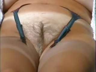 mature women - At my home Sexy for All You! 06