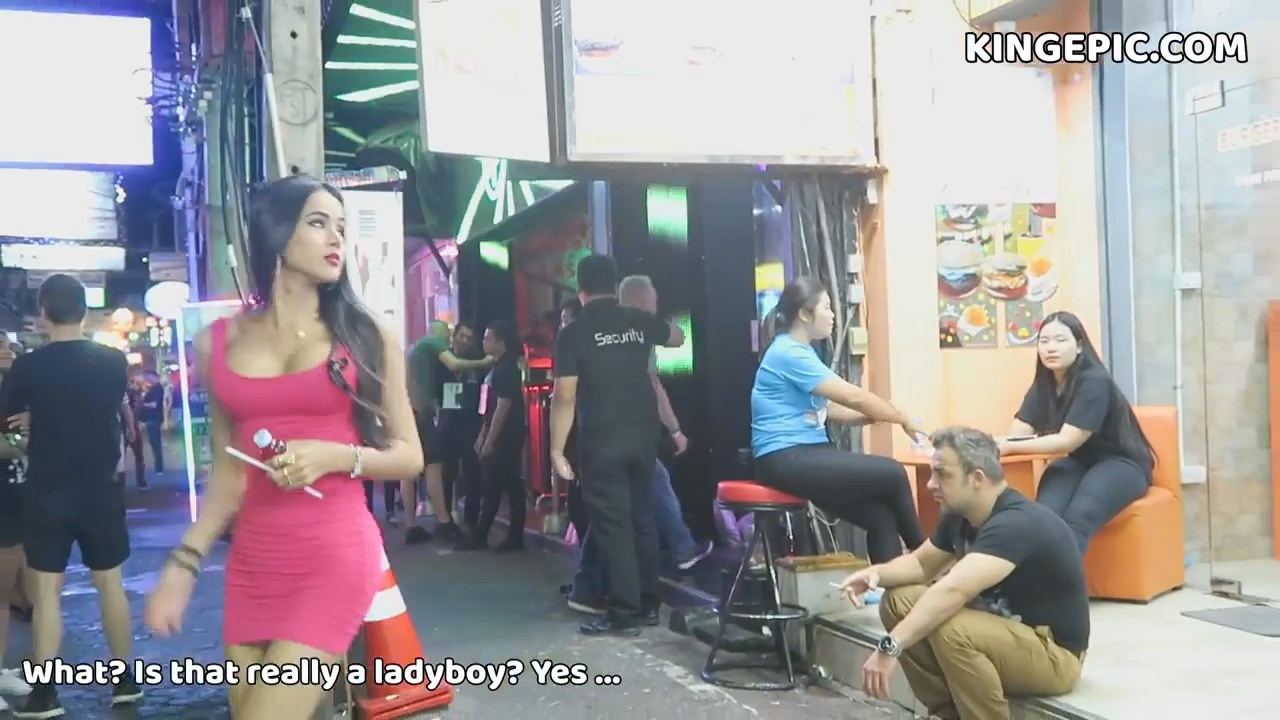 Asian,Public,Hidden Cams,Thai,Homemade,King Epic,HD Videos,Hottest