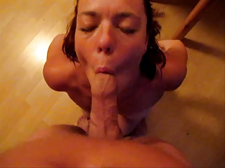 Slut milf from holland sex