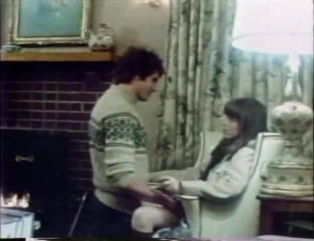 Classic 1980 - Bella