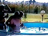 candy cam at pool 5