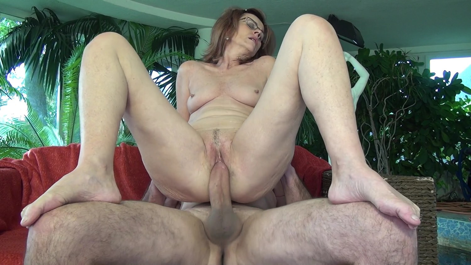 Matures,Milf,European,Tutti Frutti,VR Porn,360,HD Videos,Brand New,New Mature,Euro