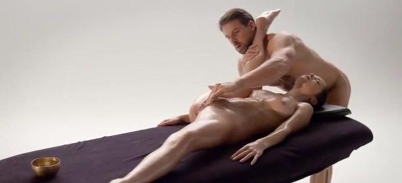 haarlem massage thai gratismovies