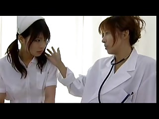 Japanese video: LesVid