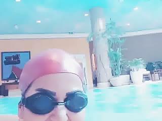 video: Sama el masry