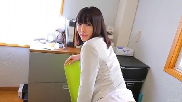 Kyoufu no doku kyoushi bijin joshi buinreipu shidou 3d