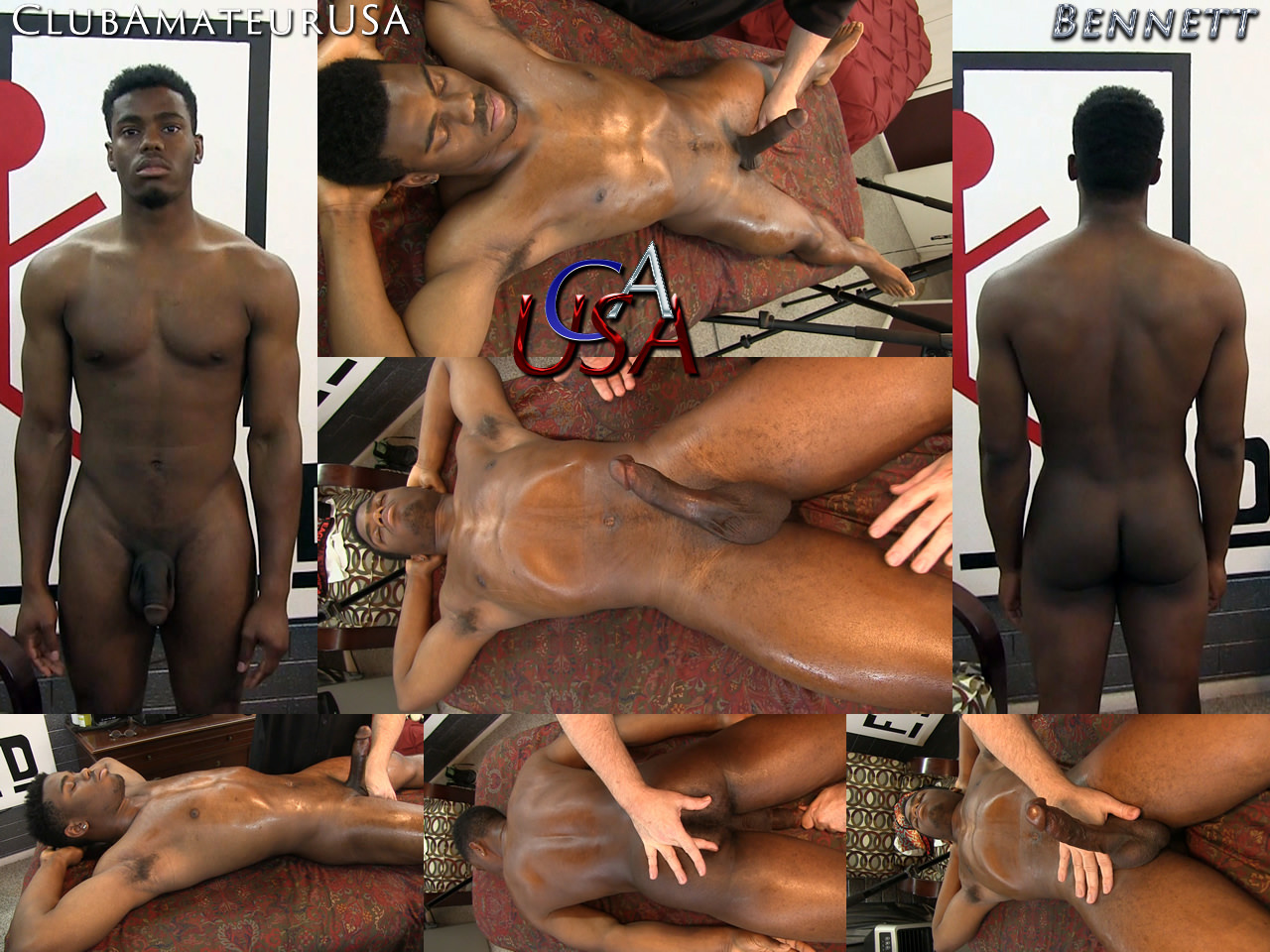 Gay Porn (Gay),Amateur (Gay),Massage (Gay),Club Amateur Usa (Gay),HD Gays,Part 1,Bennett