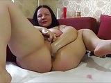Horny wife