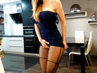 Brunette,Fingering,Girl,Masturbation,Skirt,Vibrator,Webcam
