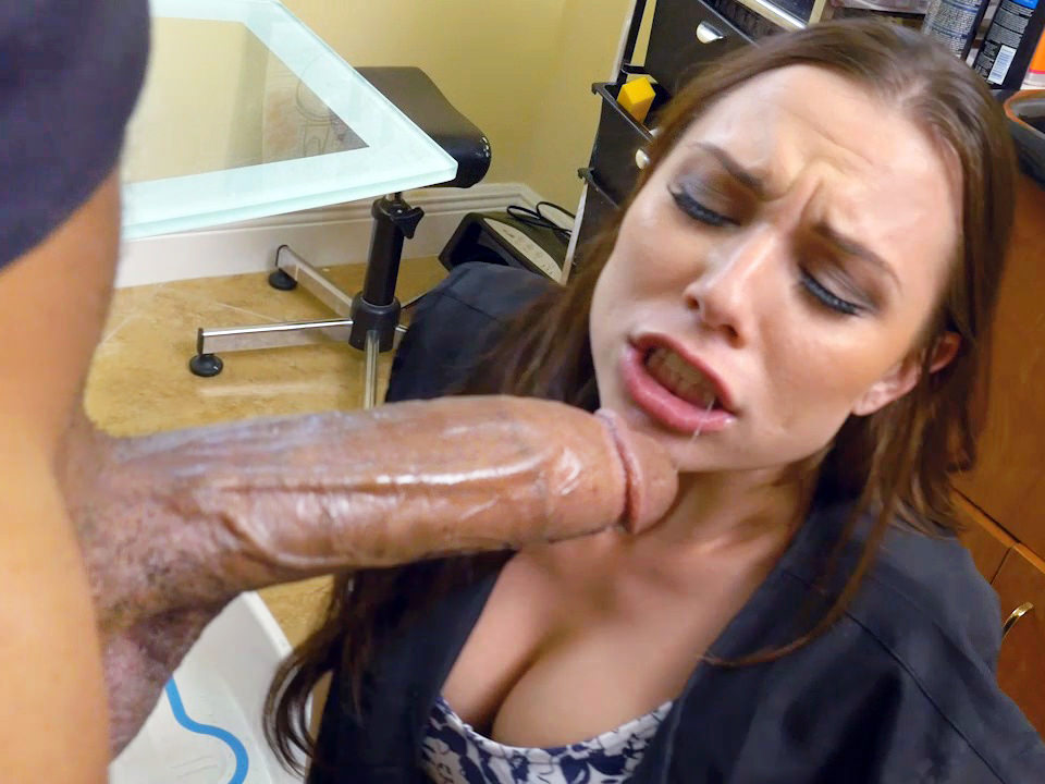 Blowjob,Interracial,Deep Throats,Big Cock,BBC,Bang Bros,Monsters Of Cock channel,HD Videos,Loves Black Cock,Loves Big Cock,Black Cock,Big Black,Black,Female Choice