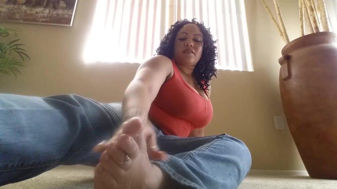 mature sexe sexy noire: mature sexy ebony soles