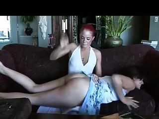 video: 1383