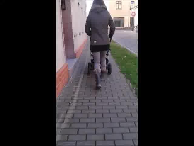 Street cum 10