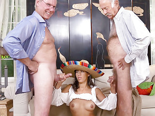 Blowjobs,Teens,Oldyoung,Latin,Old Men,18 Years Old,Hd Videos,Blue Pill Men