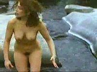 nudismus jailbait