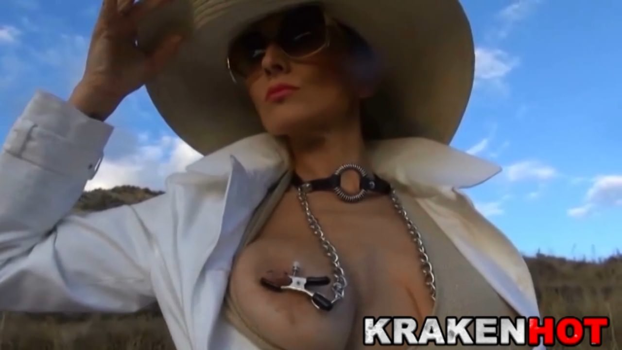 Public,BDSM,Milf,Outdoor,Casting,Krakenhot,HD Videos,Outdoor BDSM,Exclusive