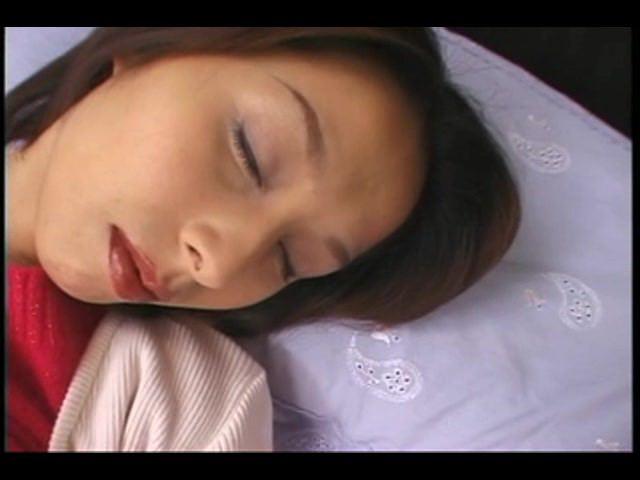yukiko enomoto