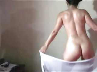 Castings Big Nipples Nude Casting video: NUDE CASTING