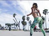 Twerking compilation