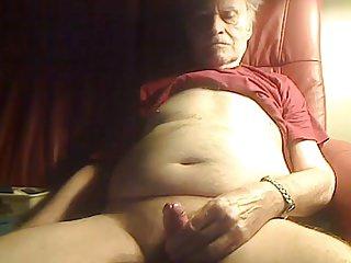 grande stroke on cam