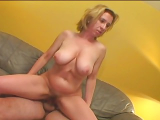 Hairy Hairy Mature Fat Hairy video: Hairy mature gets fat dick