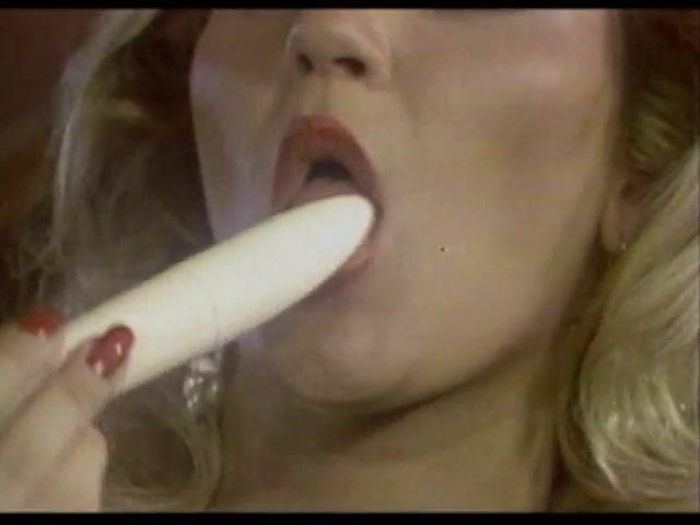 classic ...... sex instruction