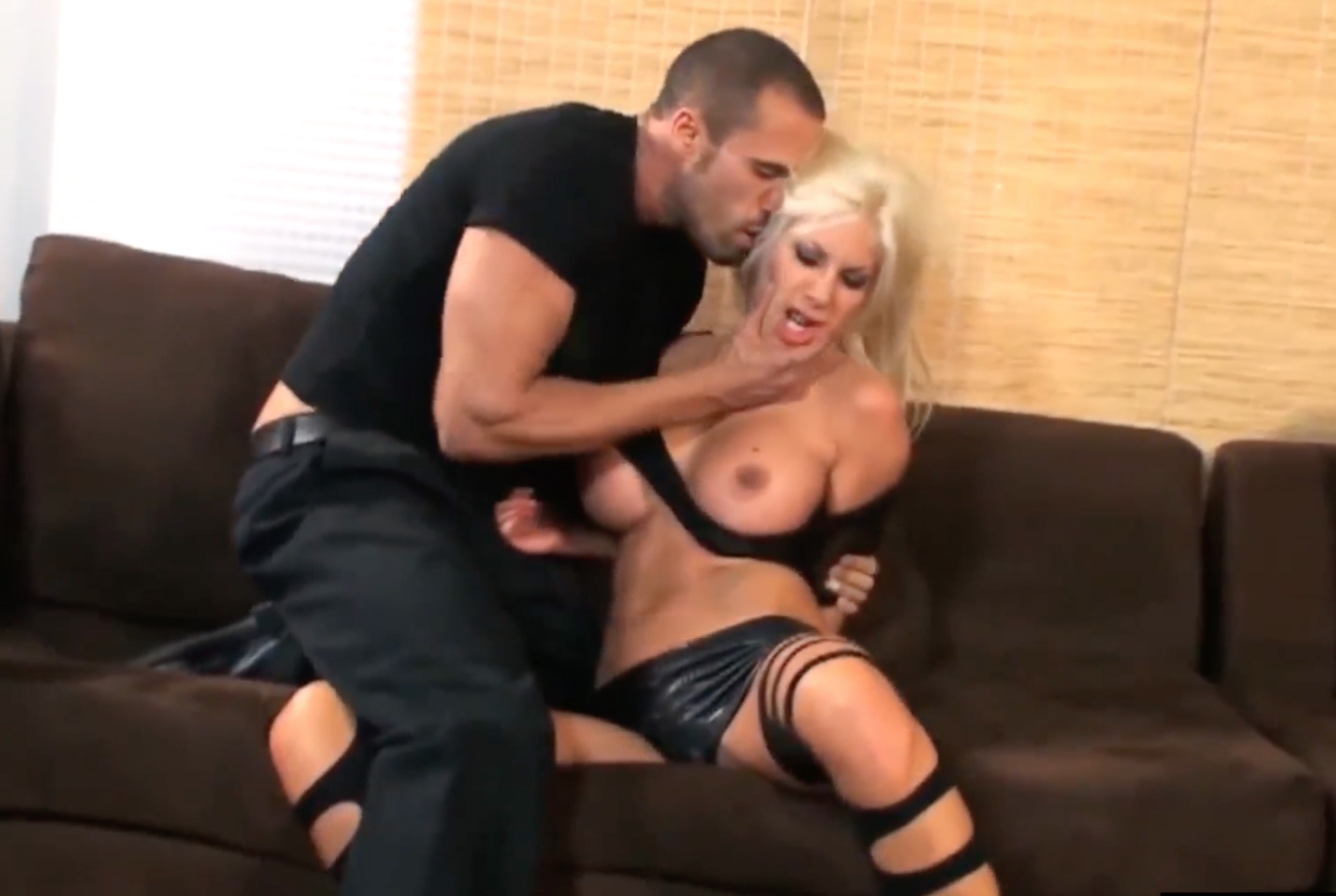 Blowjob,Cumshot,Hardcore,Tits,Big Boobs,Puma Swede,HD Videos,Rough,Having