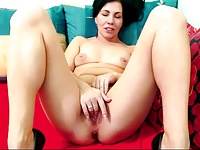 bisexual girls live cams
