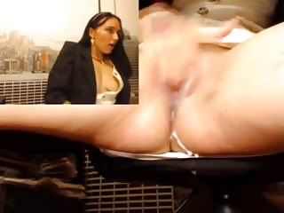 Milfs,Amateur,Masturbation,Webcams,Office,Orgasms,At The Office