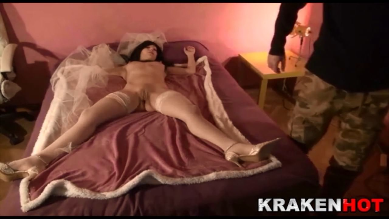 Amateur,Teen,BDSM,Casting,Homemade,Krakenhot,HD Videos,Exclusive,Obedient,Bride