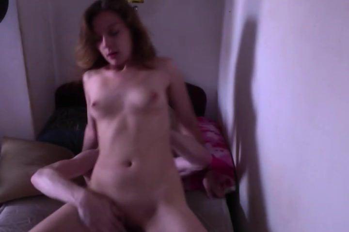 unaware girlfriend hidden camera fuck