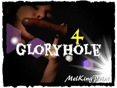 Gloryhole 4 (remastered)