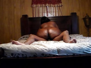 Big Butts Black And Ebony Believe video: Please believe there is a God...