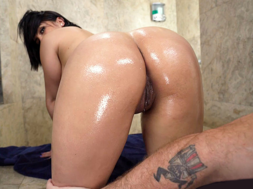 Anal,Big Boobs,Latin,Big Butts,Doggy Style,Bang Bros,Bangbros Bubble Butts,HD Videos,Round Ass Anal,Kitty Anal,Round Ass,Anal Ass