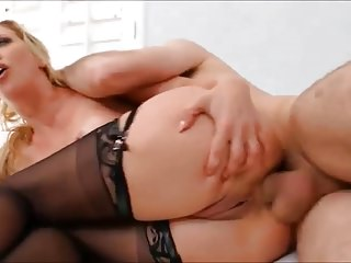 Blowjobs Cum Swallowing Cumshots video: hardcoring the beauty