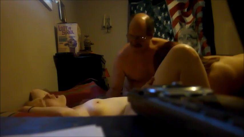 video porno vieille escort evian