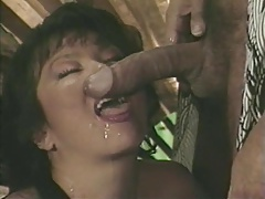 MM3 classic retro vintage 00's hairy pussy c