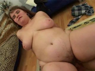 chaude mature porno: hottest matures.by pornapocalypse