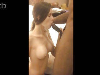 Interracial Turned Female Choice video: adventure turned out great