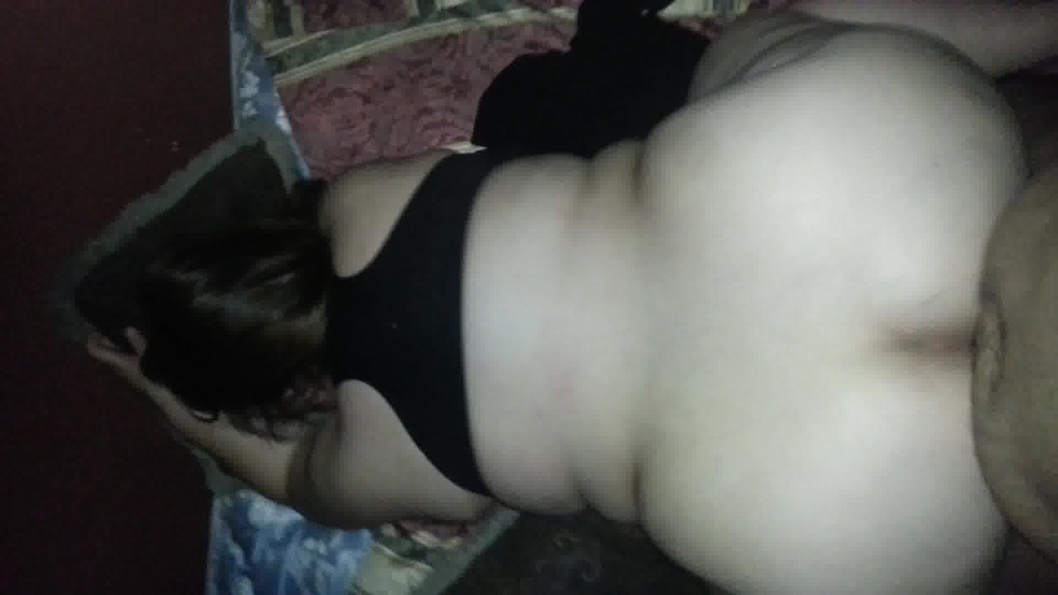 Ssbbw video tube