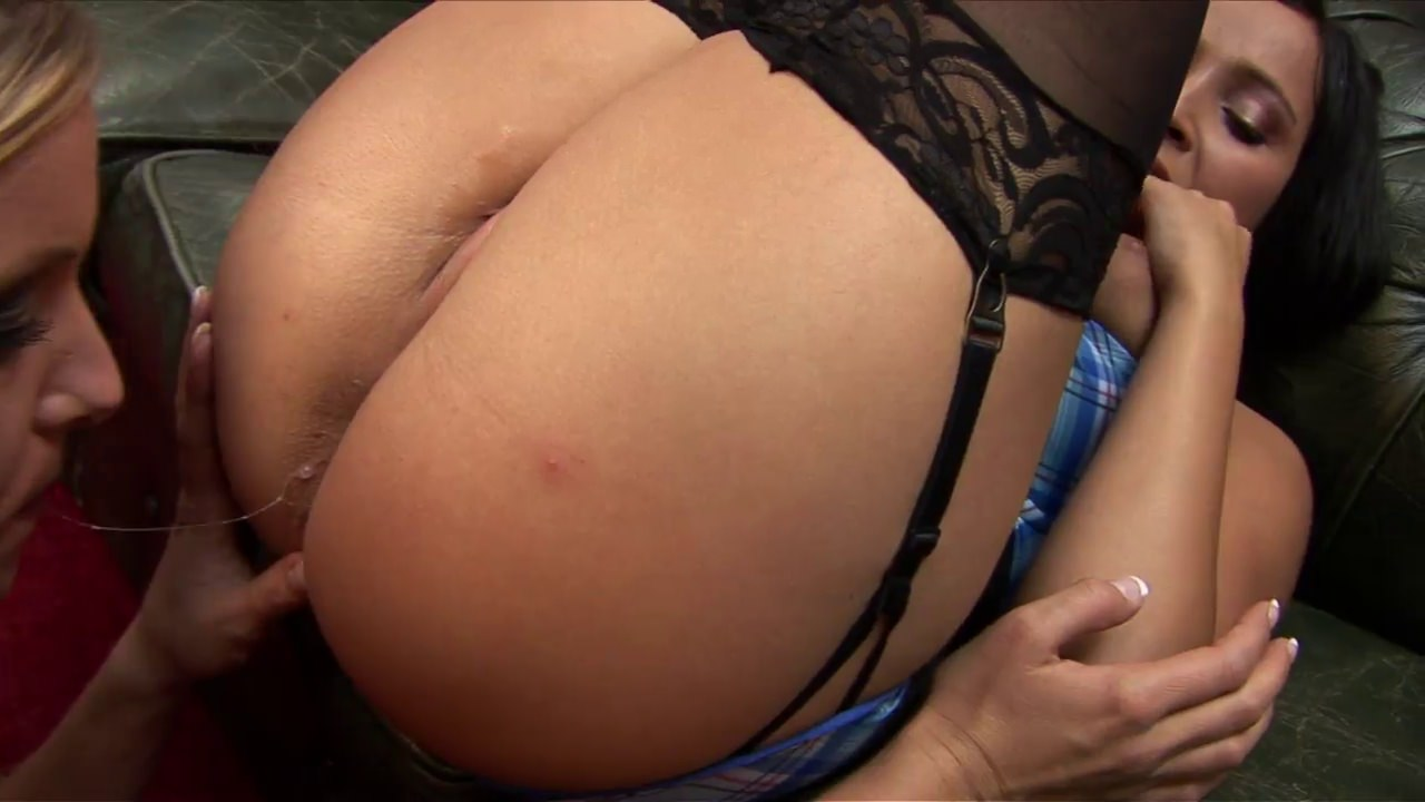 Milf,Lesbian,Big Boobs,Blondes,Brunettes,Lingerie,Masturbation,Tits,Sex Toys,Nylon,HD Videos