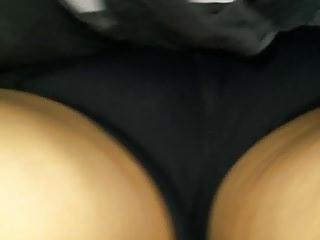 Hidden Cams Milfs Upskirts video: Milf upskirt