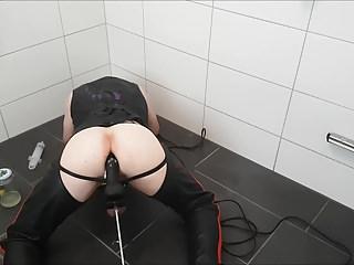 Video thumbnail tagged : gayporngaybdsmgaybigcocksgaymasturbationgaysextoysgaydildo fucking machinedildo machineleatherfucking slutdildo fuckingslutfucking