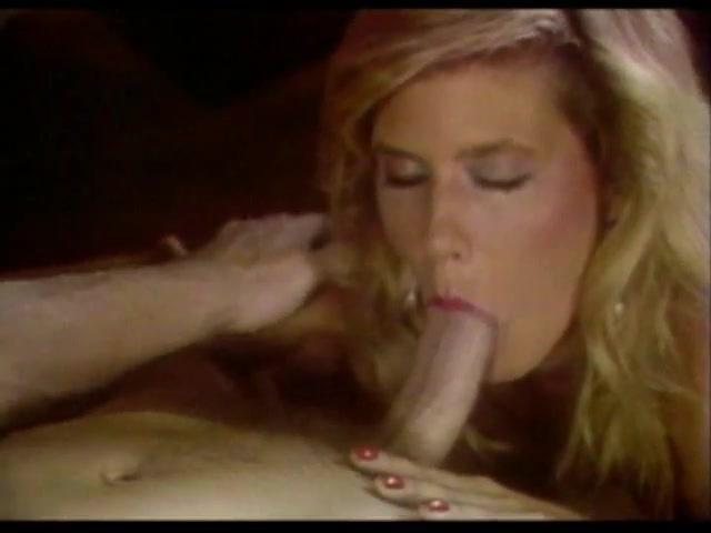 classic ...... anal orgasms