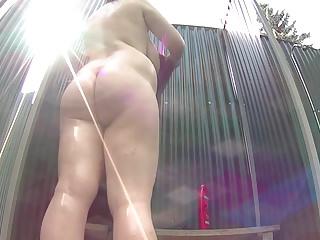 the asian webcam dildo blowjob consider, that you