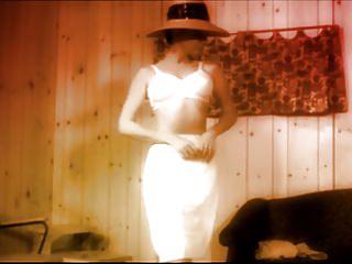 Dancing for Olga