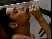 free classic adult videos