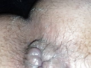 Gaping Amateur Closeups video: ass fucked