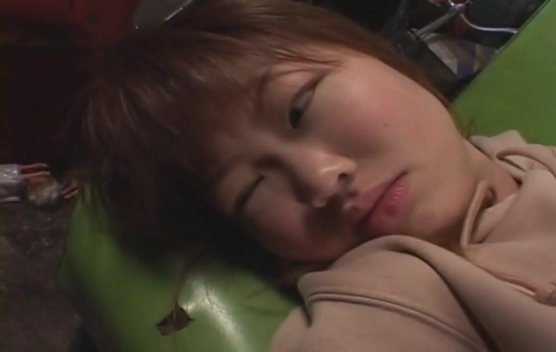 Beautiful,Asian,Teen,Japanese,Creampie,HD Videos,18 Years Old