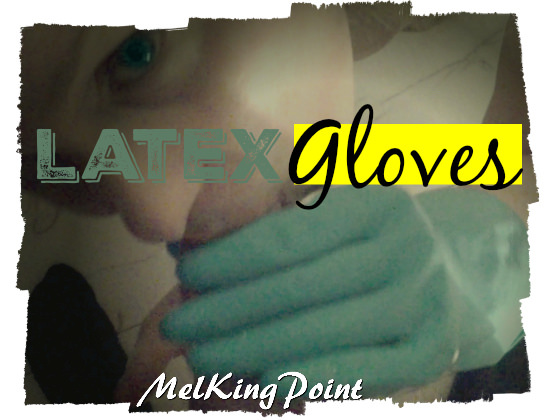 Blondes,Blowjob,Latex,German,Melking Point,Mel King Point,HD Videos,Latex Gloves,Gloves